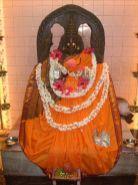 ancient_sri_vijaya_parshwanatha_swamy_temple_chamarajanagar_20120907_1561606759
