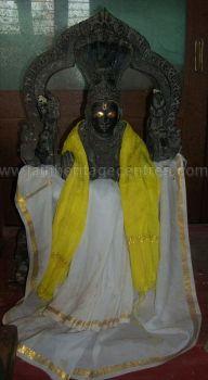 ancient_sri_vijaya_parshwanatha_swamy_temple_chamarajanagar_20120907_1580221959