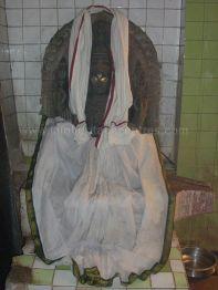 ancient_sri_vijaya_parshwanatha_swamy_temple_chamarajanagar_20120907_1664418945