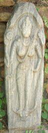 ancient_sri_vijaya_parshwanatha_swamy_temple_chamarajanagar_20120907_1672284838