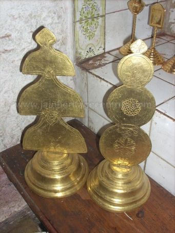 ancient_sri_vijaya_parshwanatha_swamy_temple_chamarajanagar_20120907_1800070050