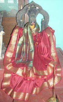 ancient_sri_vijaya_parshwanatha_swamy_temple_chamarajanagar_20120907_1802094961
