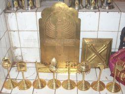 ancient_sri_vijaya_parshwanatha_swamy_temple_chamarajanagar_20120907_1912354390