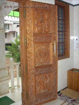 hassan_20111020_1009788003