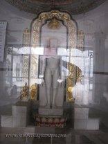 hastinapur_-_badamandir_complex_20111021_1109407384