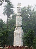 hastinapur_-_badamandir_complex_20111021_1122977195