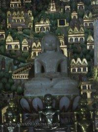 hastinapur_-_badamandir_complex_20111021_1250520133