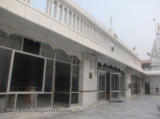 hastinapur_-_badamandir_complex_20111021_1291233964
