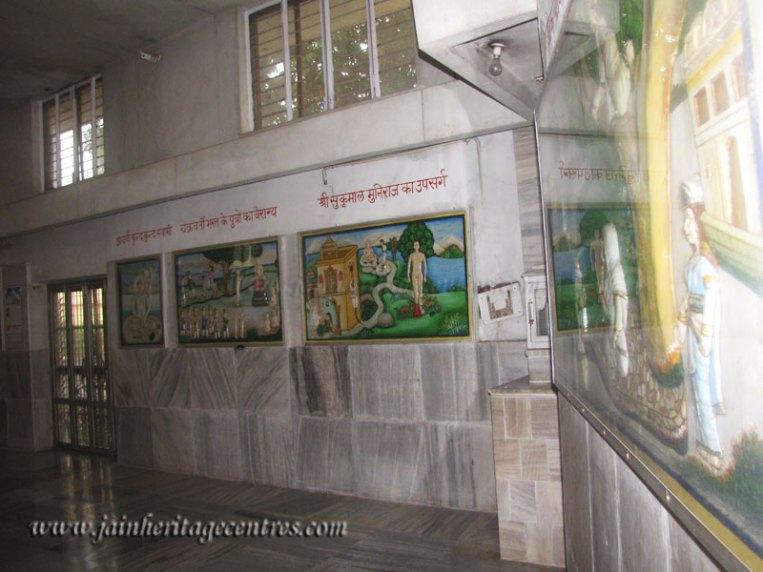 hastinapur_-_badamandir_complex_20111021_1473807193