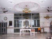 hastinapur_-_badamandir_complex_20111021_1677065497