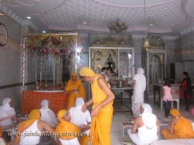 hastinapur_-_badamandir_complex_20111021_1679697436