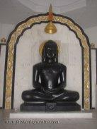 hastinapur_-_badamandir_complex_20111021_1763332893