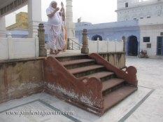 hastinapur_-_badamandir_complex_20111021_1991029914