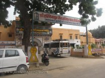 hastinapur_-_shwetambar_temples_20111021_1578605504