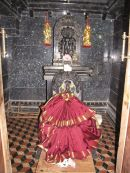 sri_parshwananatha_temple_20120901_1269653258