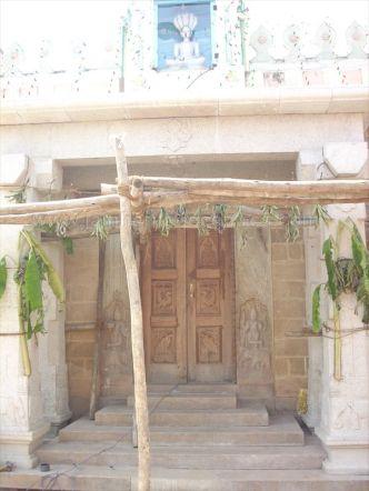 sri_parshwanatha_swamy_temple_chamarajanagar_20120907_1916853394