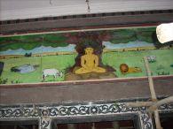 sri_parshwanatha_swamy_temple_chamarajanagar_20120907_2001358185