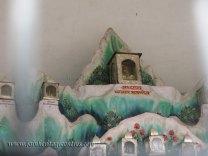 hastinapur_-_jambudweep_complex_20111021_1173957521