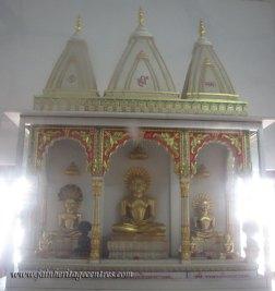 hastinapur_-_jambudweep_complex_20111021_1389407595
