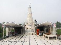hastinapur_-_jambudweep_complex_20111021_1725738117