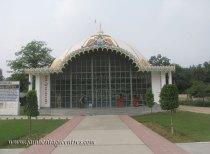 hastinapur_-_jambudweep_complex_20111021_1957570031