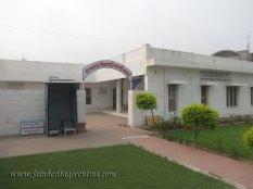 hastinapur_-_jambudweep_complex_20111021_1972816200