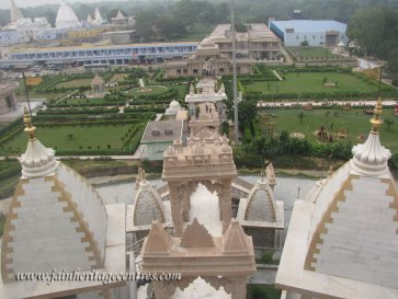 hastinapur_-_kailash_parvat_mandir_20111021_1445279150