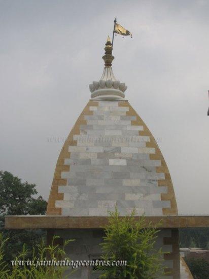 hastinapur_-_kailash_parvat_mandir_20111021_1468125834