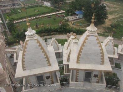 hastinapur_-_kailash_parvat_mandir_20111021_1507205250