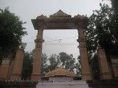 hastinapur_-_nishiyaji_20111021_1020767726