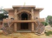 hastinapur_-_nishiyaji_20111021_1165643236