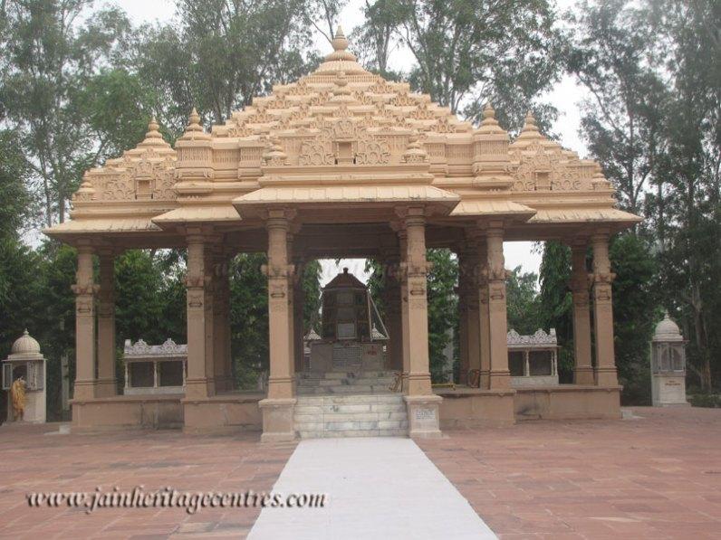 hastinapur_-_nishiyaji_20111021_1495505841