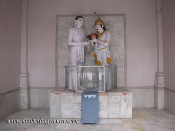 hastinapur_-_nishiyaji_20111021_1574864100