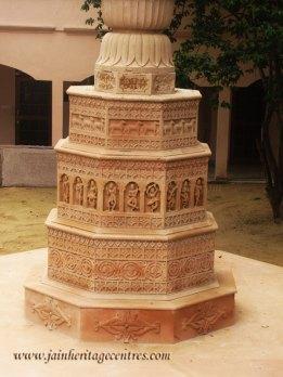 hastinapur_-_nishiyaji_20111021_1782810199