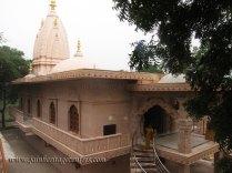 hastinapur_-_nishiyaji_20111021_2019842330