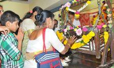 mahavir_jayanthi_-_2012_by_akhila_karnataka_jain_sangh_mumbai_photo_courtesy_daijiworldcom_20120426_1366267750