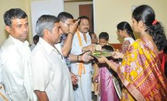 mahavir_jayanthi_-_2012_by_akhila_karnataka_jain_sangh_mumbai_photo_courtesy_daijiworldcom_20120426_1666213935