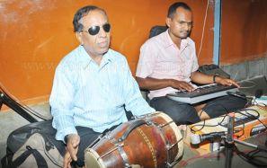 mahavir_jayanthi_-_2012_by_akhila_karnataka_jain_sangh_mumbai_photo_courtesy_daijiworldcom_20120426_1911619095