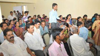 mahavir_jayanthi_-_2012_by_akhila_karnataka_jain_sangh_mumbai_photo_courtesy_daijiworldcom_20120426_1974120445