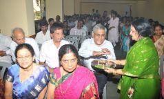 mahavir_jayanthi_-_2012_by_akhila_karnataka_jain_sangh_mumbai_photo_courtesy_daijiworldcom_20120426_2057895259