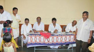 mahavir_jayanthi_-_2012_mumbai_20120426_1836126871