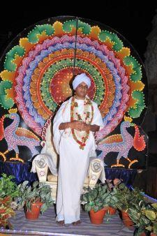 manikya_keerthiji_diksha_programme_shravanabelagola_20130124_1216135273
