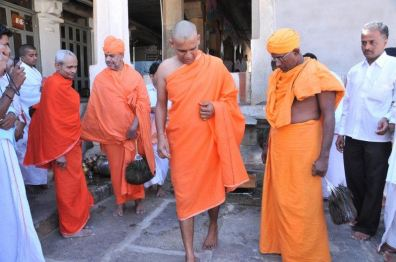 manikya_keerthiji_diksha_programme_shravanabelagola_20130124_1598218750