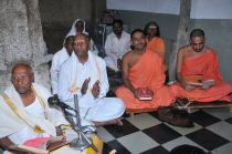 manikya_keerthiji_diksha_programme_shravanabelagola_20130124_1664210969