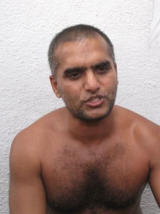 protest_at_bangalore_against_the_attack_on_jain_muni_at_girnar_20130106_1015223339