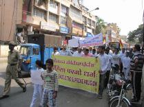 protest_at_bangalore_against_the_attack_on_jain_muni_at_girnar_20130106_1280144416