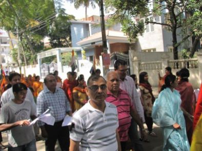 protest_at_bangalore_against_the_attack_on_jain_muni_at_girnar_20130106_1392515337