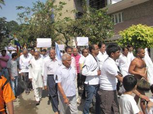 protest_at_bangalore_against_the_attack_on_jain_muni_at_girnar_20130106_1533492543