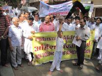 protest_at_bangalore_against_the_attack_on_jain_muni_at_girnar_20130106_1612999009