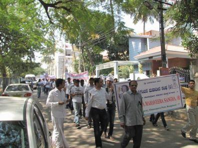 protest_at_bangalore_against_the_attack_on_jain_muni_at_girnar_20130106_1719522750
